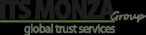 its-monza-group-logo-azienda